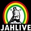 jahblesss's avatar