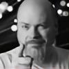 jaheath's avatar