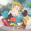 Jaheero's avatar