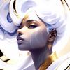 Jaheim0's avatar