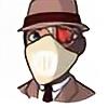Jahenios's avatar