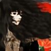 jaheve's avatar