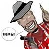jahhdog's avatar
