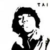 Jahi-Alfredo's avatar