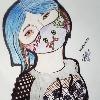 JahiChan's avatar