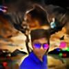 JahidEditz's avatar