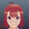 Jahima-Swords's avatar