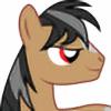 JahirCeja-90's avatar
