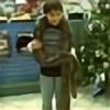 JahirSantiago98's avatar