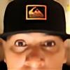JahirTorres's avatar