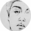 jahle's avatar