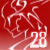 jahlion28's avatar