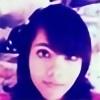 jahmali's avatar