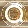 jAhmAzoniAnkAy's avatar