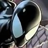 JaHMellaH's avatar