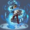 JAHNCARDOSO's avatar
