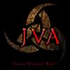JahnVision's avatar