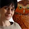 jahodka's avatar