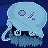 jahoobafritz's avatar