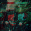 jahova01's avatar