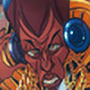 jahpenjump's avatar