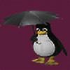 JahPickney's avatar