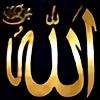 JahRastafari55's avatar
