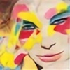 jahrastakris's avatar