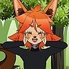 JahsehDog's avatar