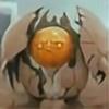 jahsehisdead's avatar