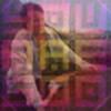 jahson612's avatar