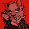 JAHSPURRING's avatar