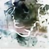 Jahtimes's avatar