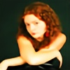 Jahudka's avatar