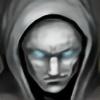 Jahwa's avatar