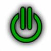 Jahydane's avatar