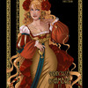Jahyra-art's avatar