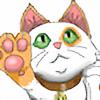 jahz127's avatar
