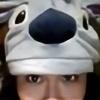 jahzz07's avatar