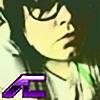 Jai-Dorkface's avatar