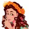 Jai-Star's avatar