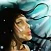 jai2ail's avatar