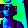 JAI89's avatar
