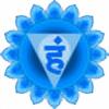 jai96's avatar
