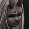 JaiArtz's avatar