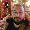 jaibajpai's avatar