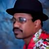 Jaibarto's avatar
