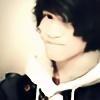 JaiCho's avatar