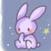 Jaida857's avatar