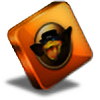 jaidaksghost's avatar